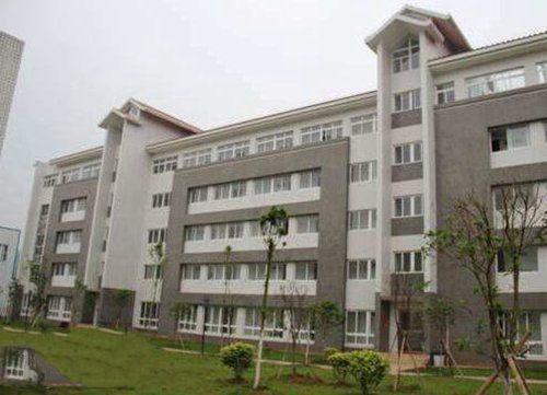 四川省宜宾市南溪职业技术学校有哪些专业?