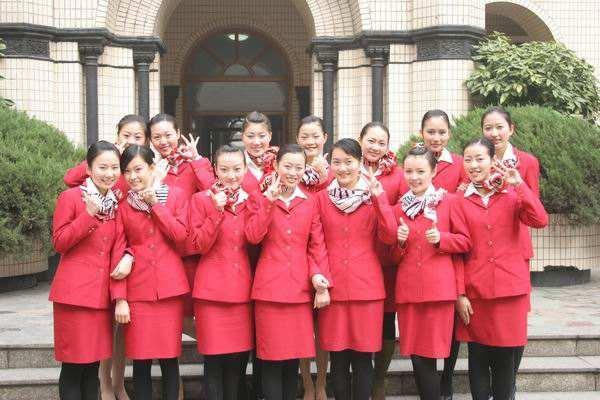 貴州省旅游學校環境怎么樣?