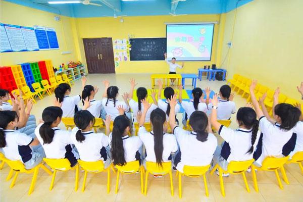 重慶中職業學校排名2021年