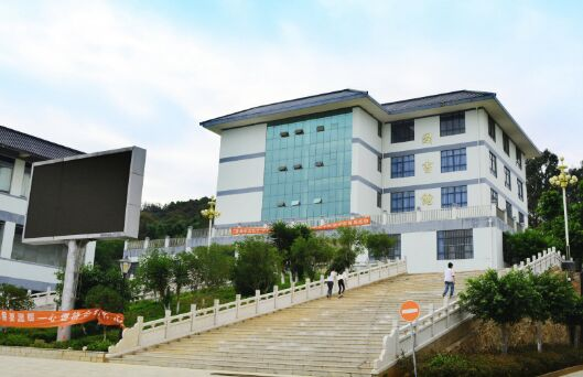 贵州省神农中医药职业学校乘车线路怎么走?