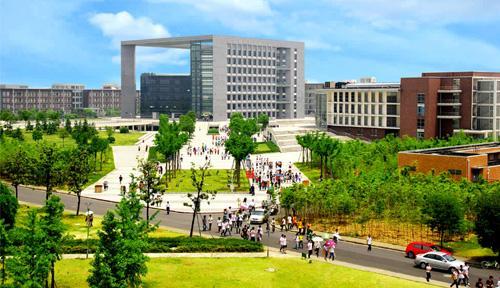 貴州省神農中醫藥職業學校乘車線路怎么走?