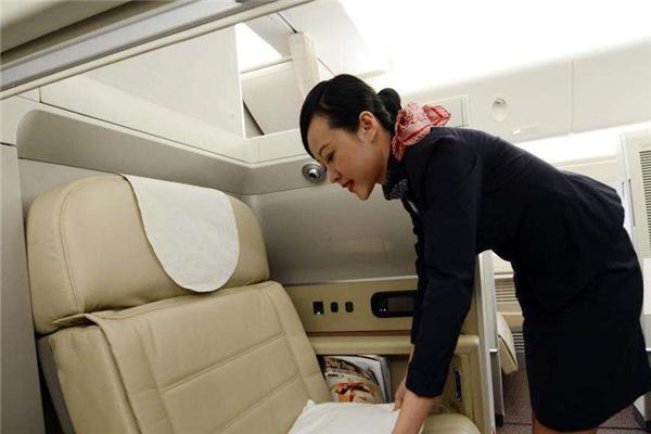 职高读航空专业怎么样