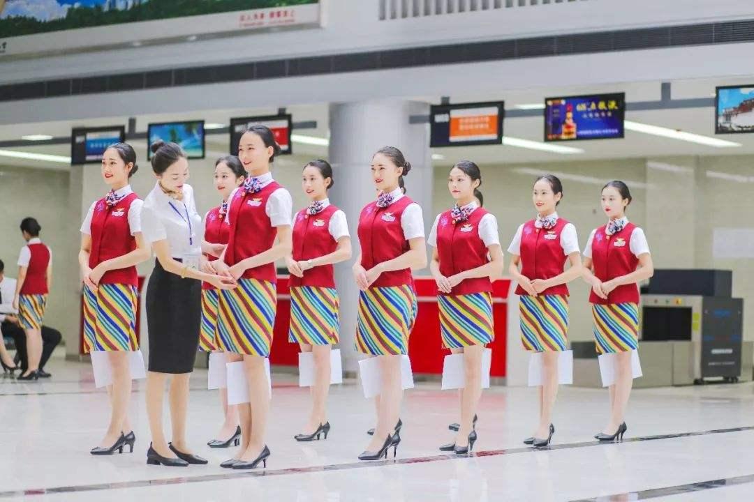 天府新区航空旅游职业学院教学质量好不好?