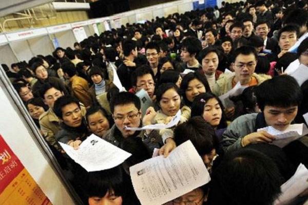 你需要了解的四川省引导鼓励高校毕业生到基层工作的10大举措